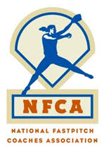 National Fastpitch Coaches Association Member